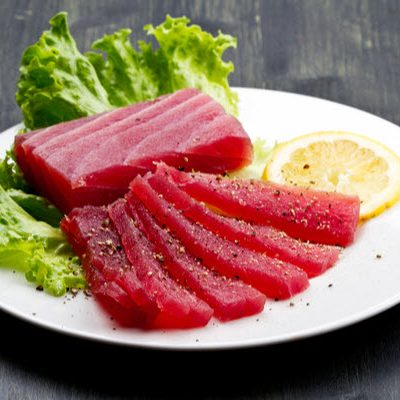 Your Guide to Southern Bluefin Tuna