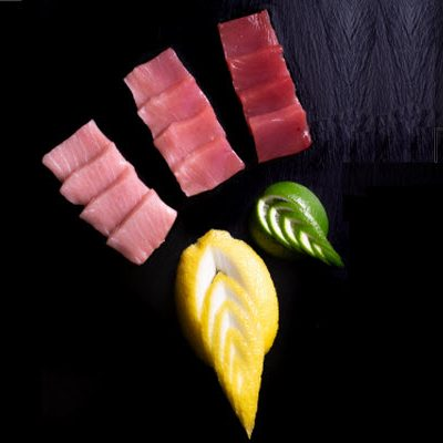 Health benefits of Southern Bluefin Tuna